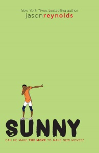 Review of Sunny