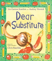 Review of Dear Substitute