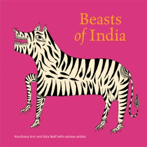 Review of Beasts of India