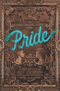 Review of Pride
