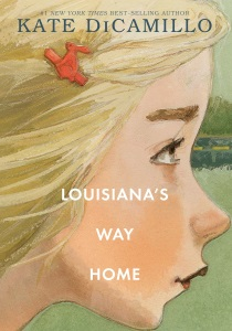 Review of Louisiana's Way Home
