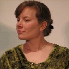 Anita L. Burkam