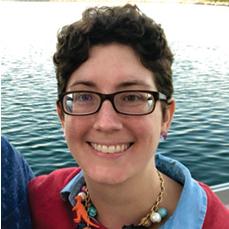 Madeline Tyner