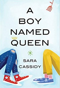 From The Guide: We Need Middle-Grade LGBTQ+ Books