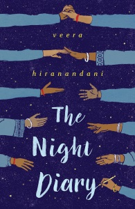Review of The Night Diary