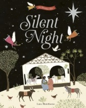 Review of Silent Night
