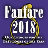 Horn Book Fanfare 2018