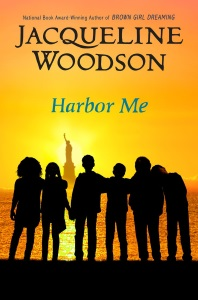 Review of Harbor Me
