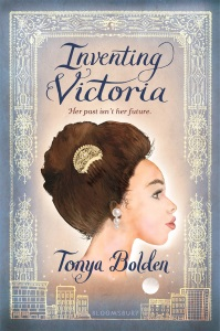 Review of Inventing Victoria