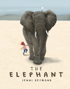 Review of The Elephant