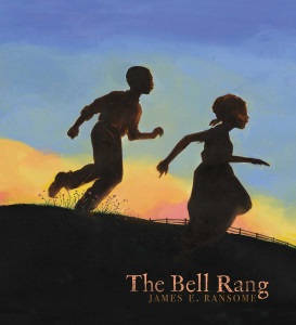 Review of The Bell Rang