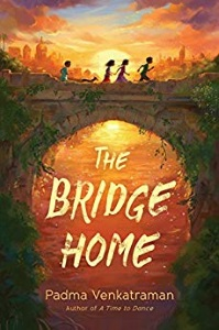 Review of The Bridge Home