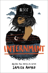 Review of Internment