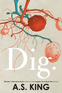 Review of Dig.