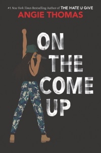 Review of On the Come Up