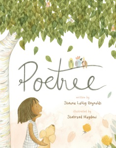Review of Poetree