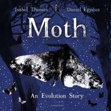Review of Moth: An Evolution Story