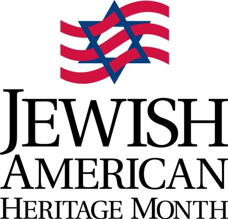 Jewish American Heritage Month 2019