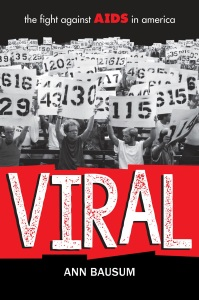 Review of Viral: The Fight Against AIDS in America