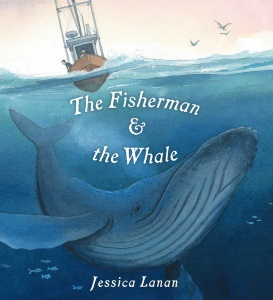 Review of The Fisherman & the Whale
