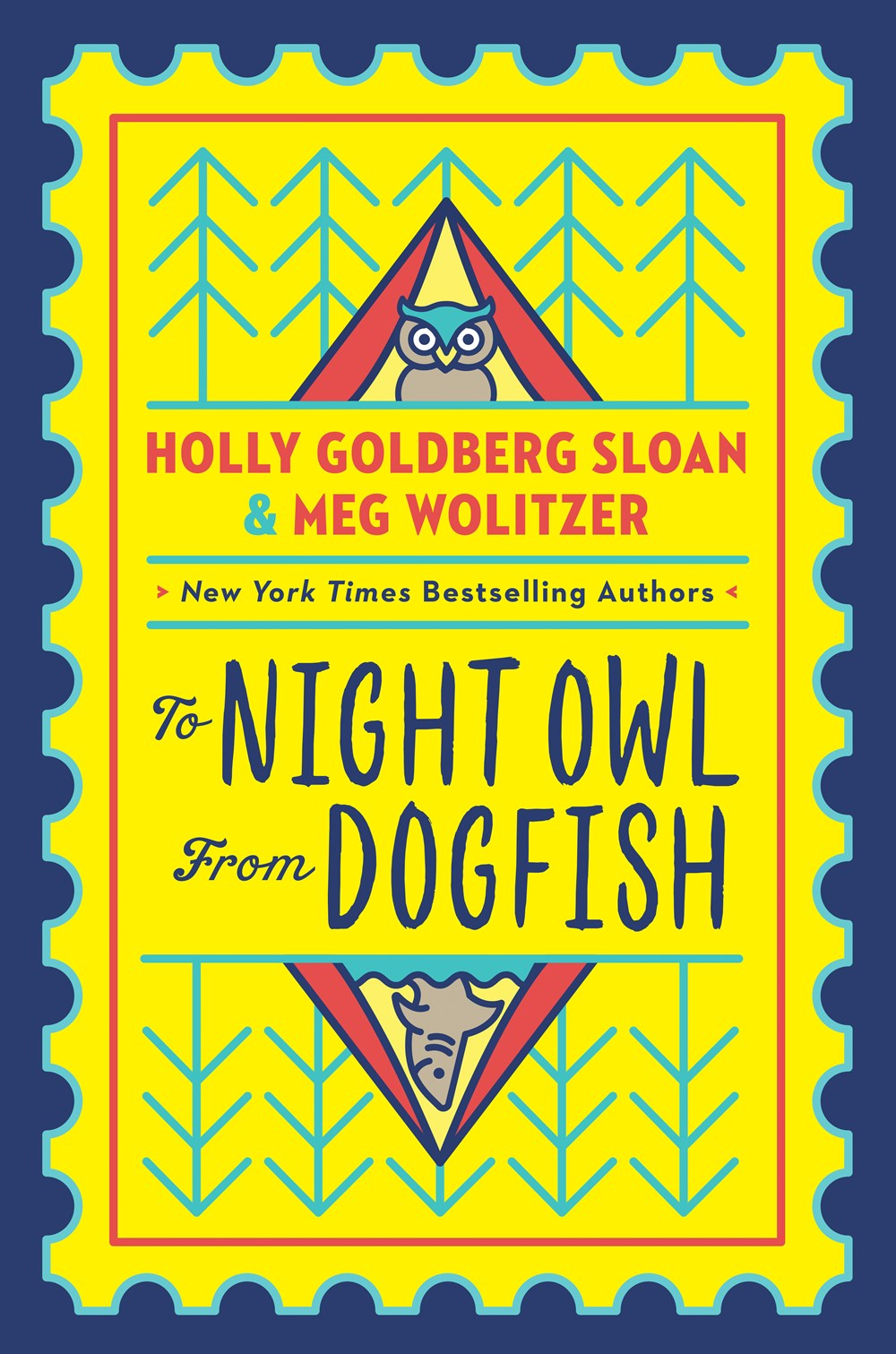 Review of To Night Owl from Dogfish
