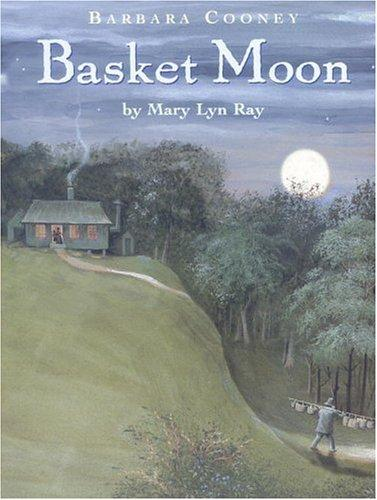 Basket Moon