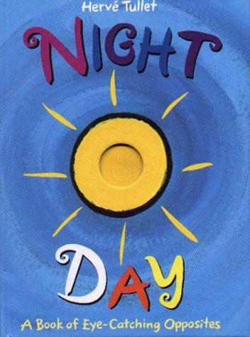 Night/Day