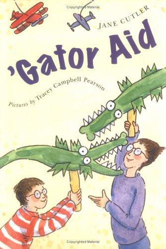 'Gator Aid