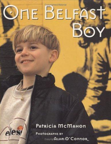 One Belfast Boy