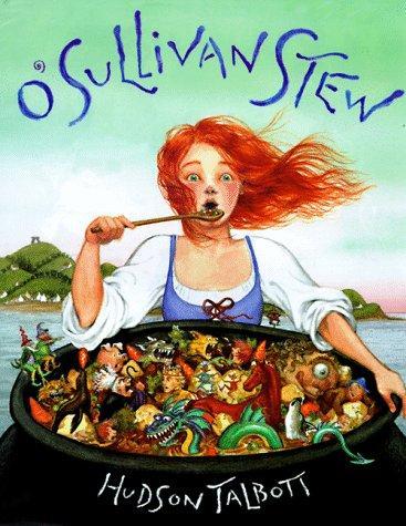 O'Sullivan Stew