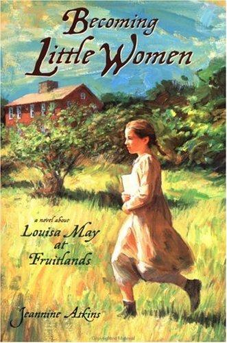 Becoming Little Women