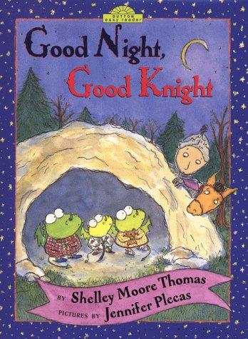 Good Night, Good Knight