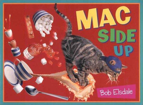 Mac Side Up