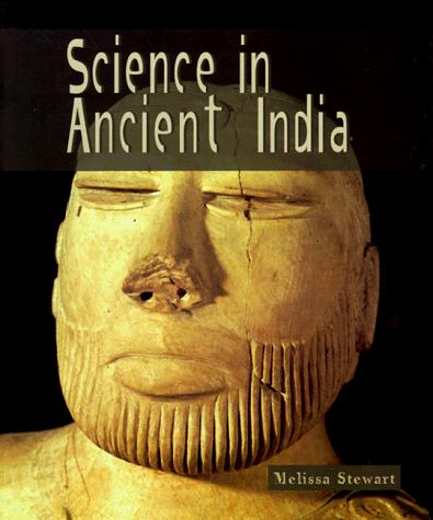 Science in Ancient India