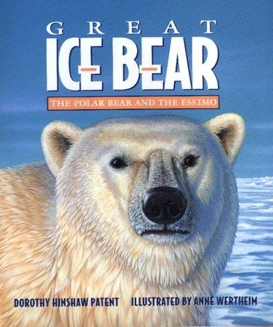 Great Ice Bear