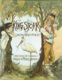 King Stork