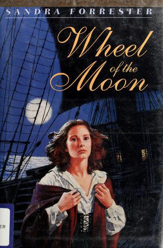 Wheel of the Moon