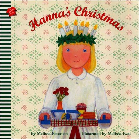 Hanna's Christmas