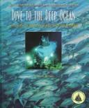 Dive to the Deep Ocean