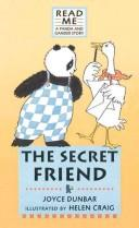 The Secret Friend