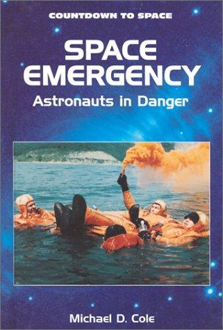 Space Emergency