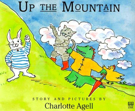 Up the Mountain