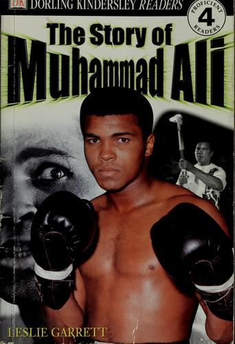 The Story of Muhammad Ali