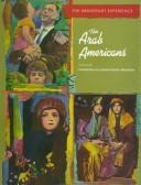 The Arab Americans