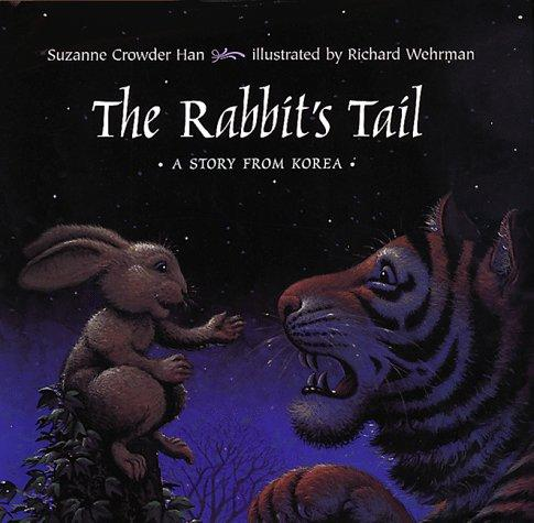 The Rabbit's Tail