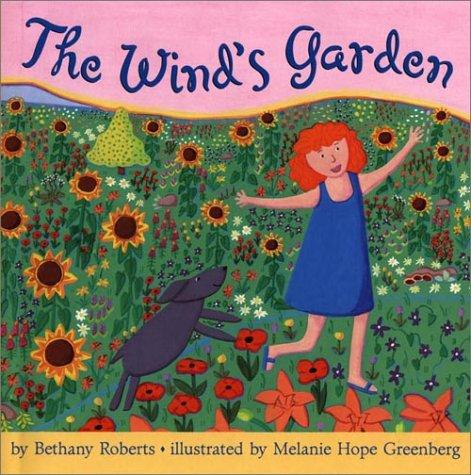 The Wind's Garden