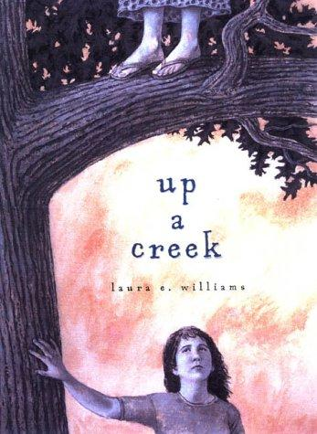 Up a Creek