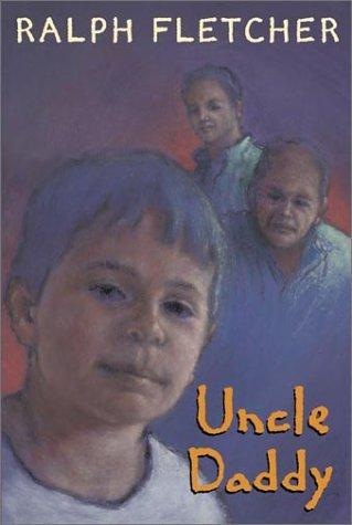 Uncle Daddy