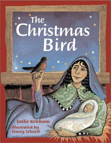 The Christmas Bird