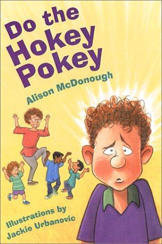 Do the Hokey Pokey